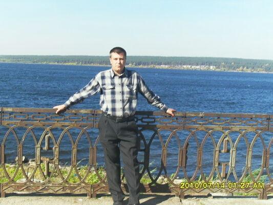 Фото мужчины АНДРЕЙ, Набережные челны, Россия, 37