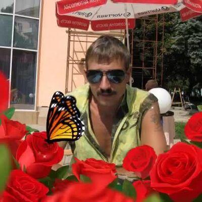 Фото мужчины Александр, Макеевка, Украина, 45