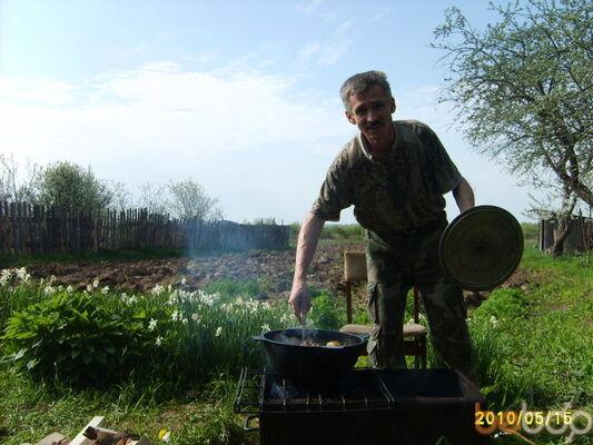 Фото мужчины maksim, Москва, Россия, 55