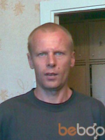 Фото мужчины andrei, Днепропетровск, Украина, 45