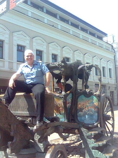 Фото мужчины Коля, Киров, Россия, 51