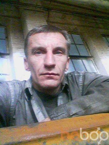 Фото мужчины Chmel, Днепропетровск, Украина, 50