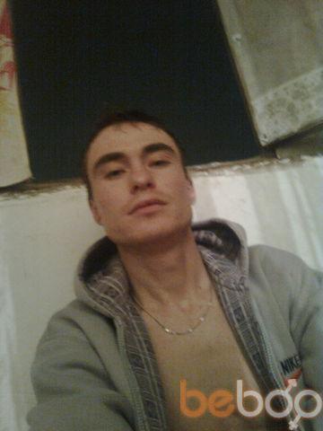 Фото мужчины gryny, Благовещенск, Россия, 35