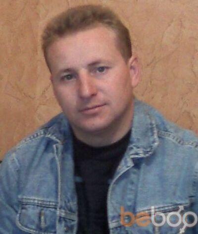 Фото мужчины Александр, Гомель, Беларусь, 42