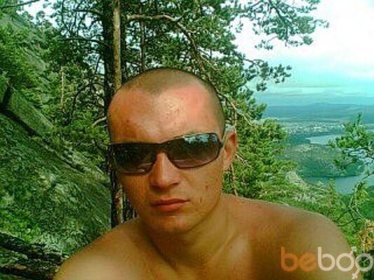 Фото мужчины Алекс, Тюмень, Россия, 33