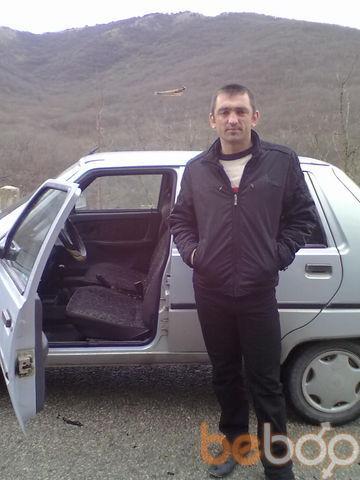 Фото мужчины Соломон, Феодосия, Россия, 35