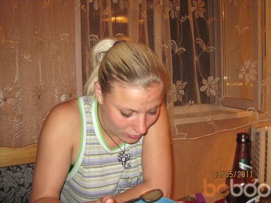 Фото девушки Алиночка, Першотравенск, Украина, 26