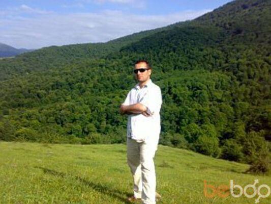 Фото мужчины Zeyd, Баку, Азербайджан, 34
