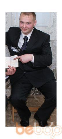 Фото мужчины serg, Бобруйск, Беларусь, 35