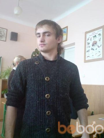 Фото мужчины B_alliance, Киев, Украина, 25