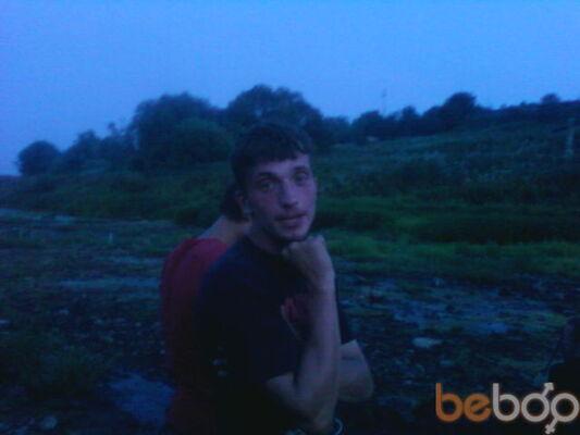 Фото мужчины марк, Торжок, Россия, 32