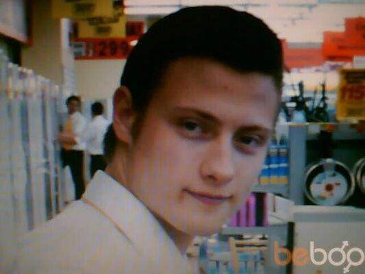 Фото мужчины Юрий, Москва, Россия, 31