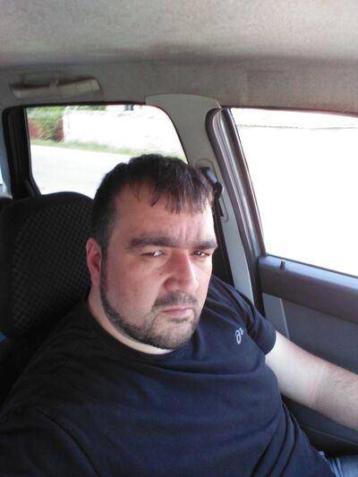 Фото мужчины Эдуардо, Нальчик, Россия, 34