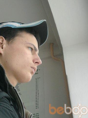 Фото мужчины Эй банана, Даугавпилс, Латвия, 24