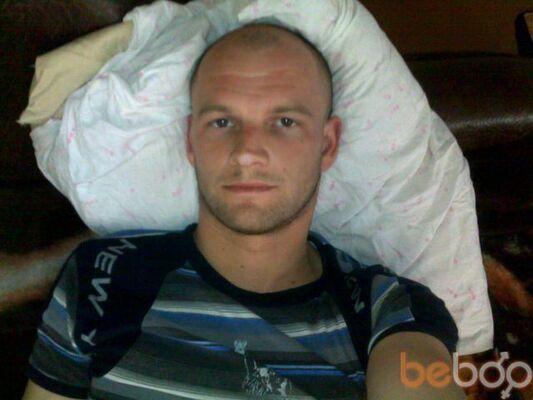 Фото мужчины kivi, Гомель, Беларусь, 34