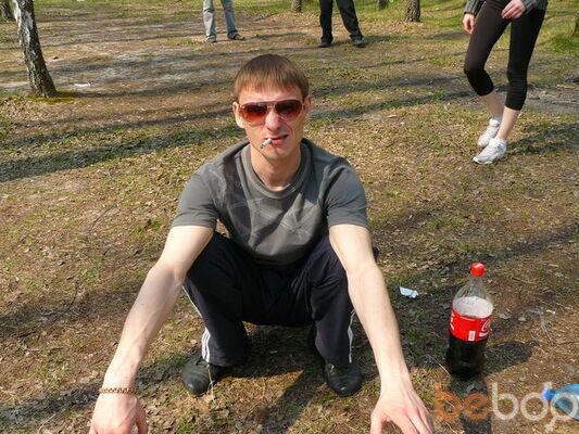 Фото мужчины sss222, Киев, Украина, 35