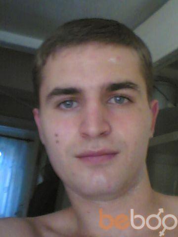 Фото мужчины Вольный, Чебоксары, Россия, 35