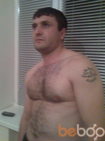 Фото мужчины Мурад, Москва, Россия, 39