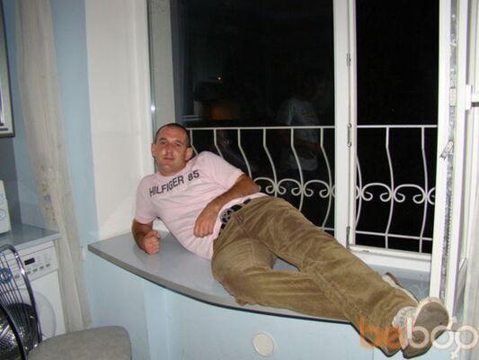 Фото мужчины BilliBons, Черкассы, Украина, 35