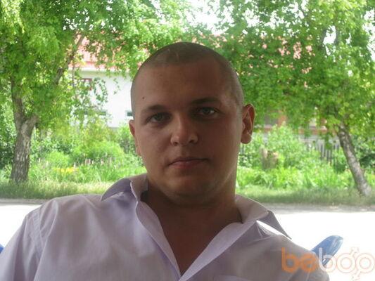 Фото мужчины Андрей, Ставрополь, Россия, 35