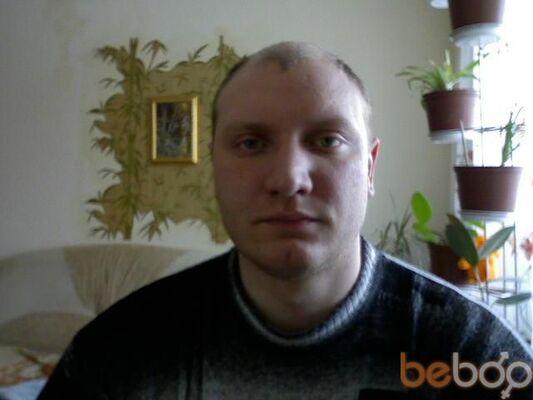 Фото мужчины Иван, Екатеринбург, Россия, 32