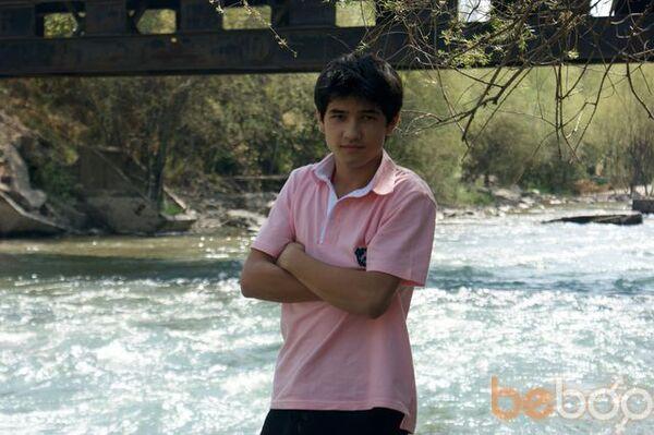 Фото мужчины avazik, Ташкент, Узбекистан, 26