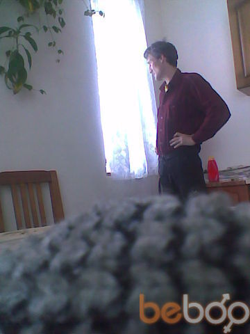 Фото мужчины andrei, Лида, Беларусь, 47