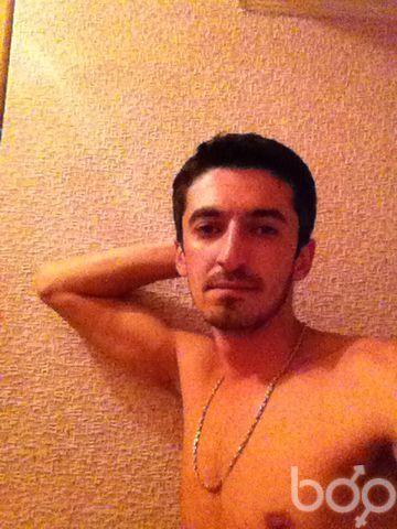 Фото мужчины DrGF, Москва, Россия, 33
