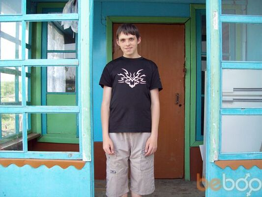 Фото мужчины Алекс, Благовещенск, Россия, 28