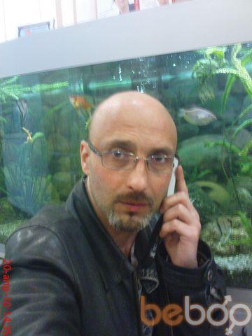 Фото мужчины Доктор, Киев, Украина, 37