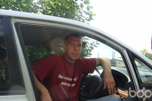 Фото мужчины Vlad, Омск, Россия, 39