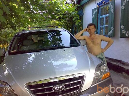 Фото мужчины wertXXX, Торез, Украина, 46