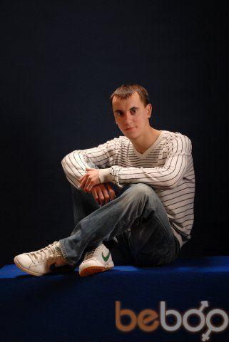 Фото мужчины depiche, Минск, Беларусь, 29