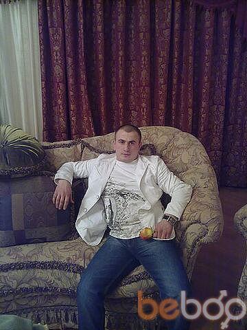 Фото мужчины gexam777, Ереван, Армения, 32