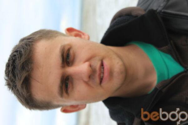 Фото мужчины игорь, Херсон, Украина, 32