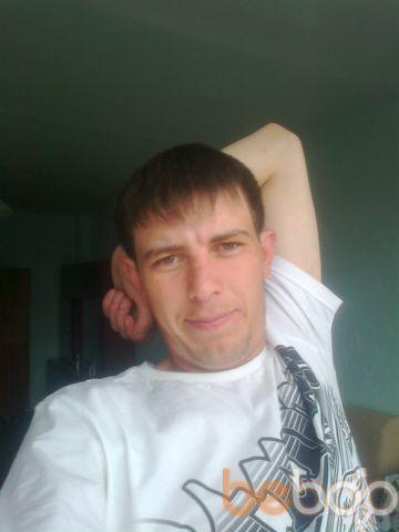 Фото мужчины LiLDen, Новосибирск, Россия, 30