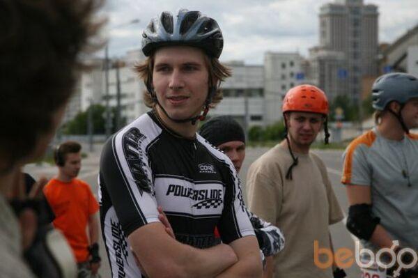Фото мужчины atmalive, Люберцы, Россия, 37