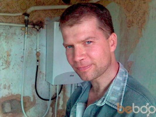 Фото мужчины vodolaz4268, Днепропетровск, Украина, 49