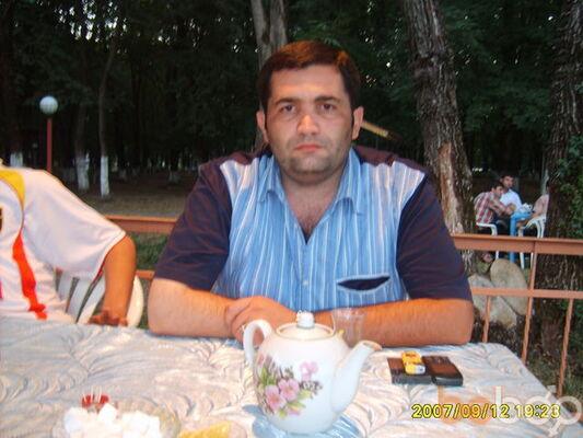 Фото мужчины rustam, Баку, Азербайджан, 40