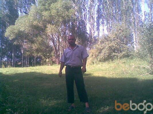Фото мужчины AKIF, Баку, Азербайджан, 40