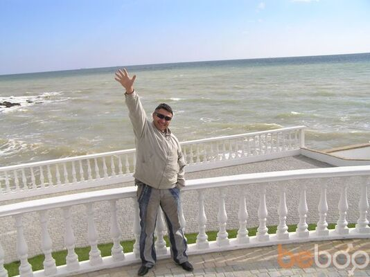 Фото мужчины zero, Тирасполь, Молдова, 37