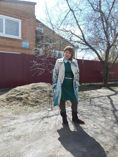 Фото девушки Анна, Усть-Лабинск, Россия, 39