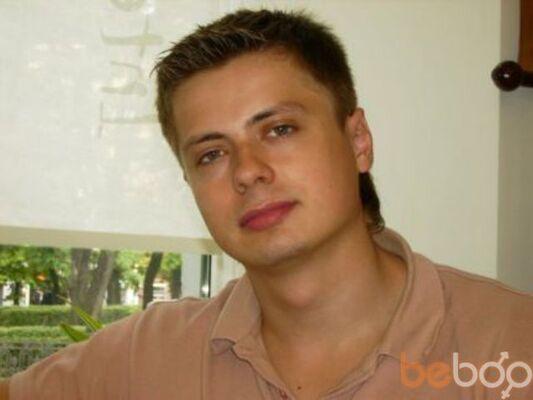 Фото мужчины Jeka721, Одесса, Украина, 38