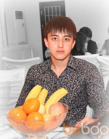 Фото мужчины Krasavchik, Алматы, Казахстан, 26