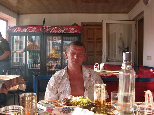 Фото мужчины sanchess, Донецк, Украина, 42