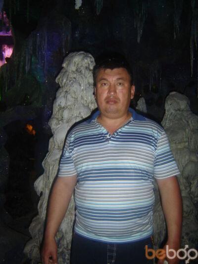 Фото мужчины доцент, Павлодар, Казахстан, 46