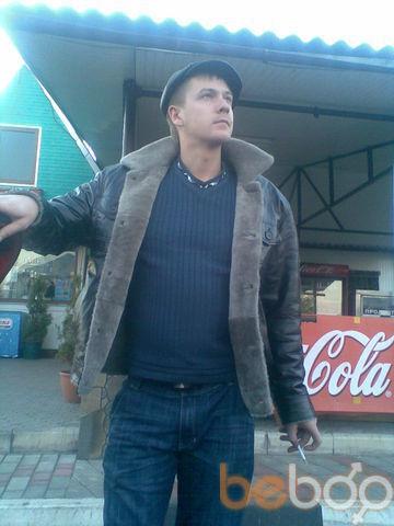 Фото мужчины васьок, Коломыя, Украина, 27