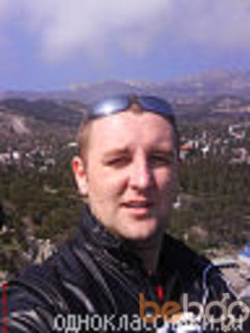 Фото мужчины alyam, Севастополь, Россия, 38