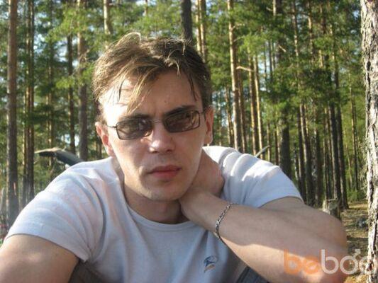Фото мужчины jorik12, Санкт-Петербург, Россия, 38