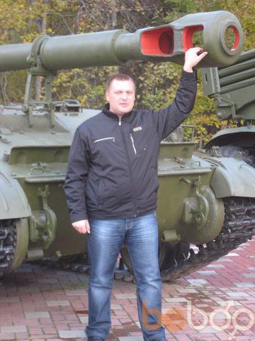 Фото мужчины sergey07, Камышин, Россия, 38